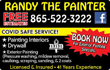 Randy the Painters.jpg