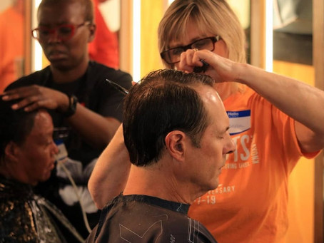 SPOTLIGHT: CARECUTS OF KNOXVILLE