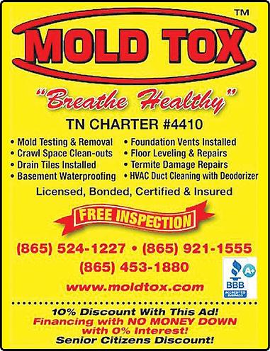 Mold Tox.jpg