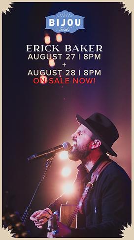 Erick Baker August Concert.png