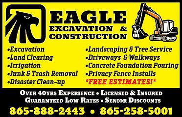 Eagle Excavating & Construction.jpg
