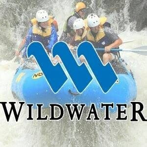 WILDWATER: THREE GENERATIONS STRONG