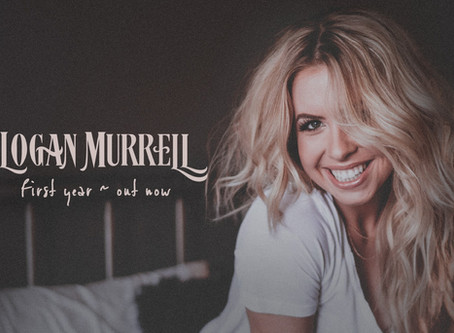 Local Music Spotlight Logan Murrell