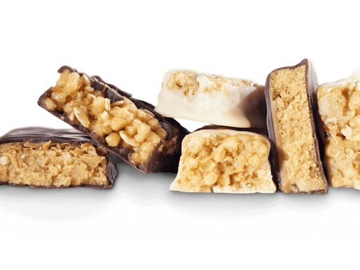 Meal Replacement and Protein Bars