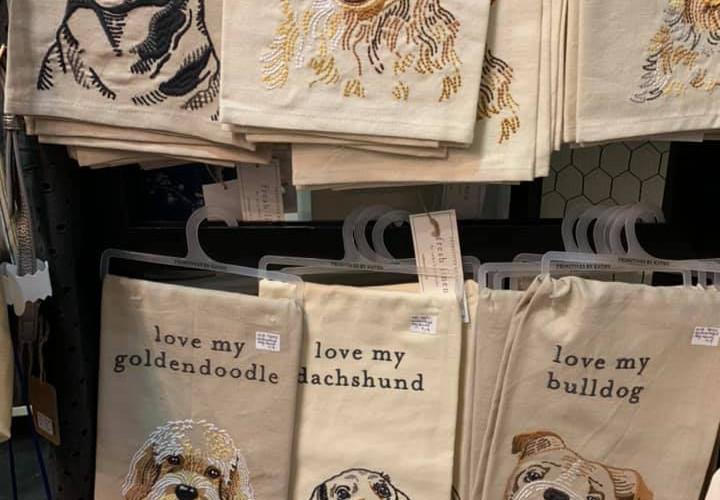 Dog Towels.jpg