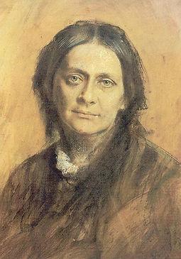 Clara_Schumann_1878.jpg