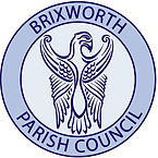 Brixworth PC logo clear.jpg