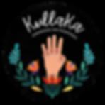 Logo Kullaka_NEGRO.png
