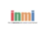 Logo Inmi.png