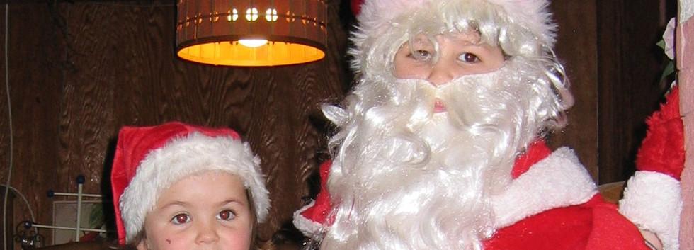 Weihnachtsmann und Weihnachtswichtel.JPG