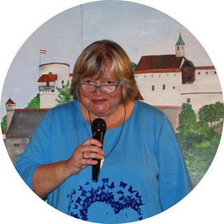 5. Karin Bila.jpg
