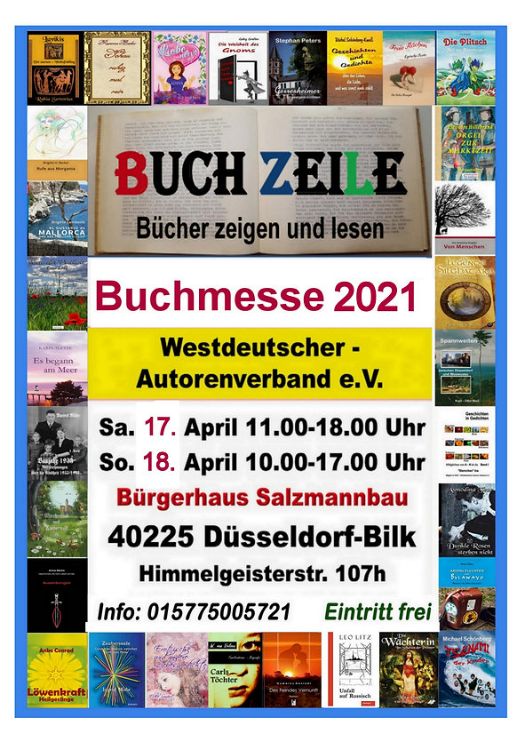 Buchmesse 2021.jpg