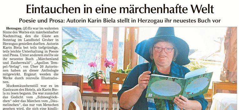 Biela Karin.jpg