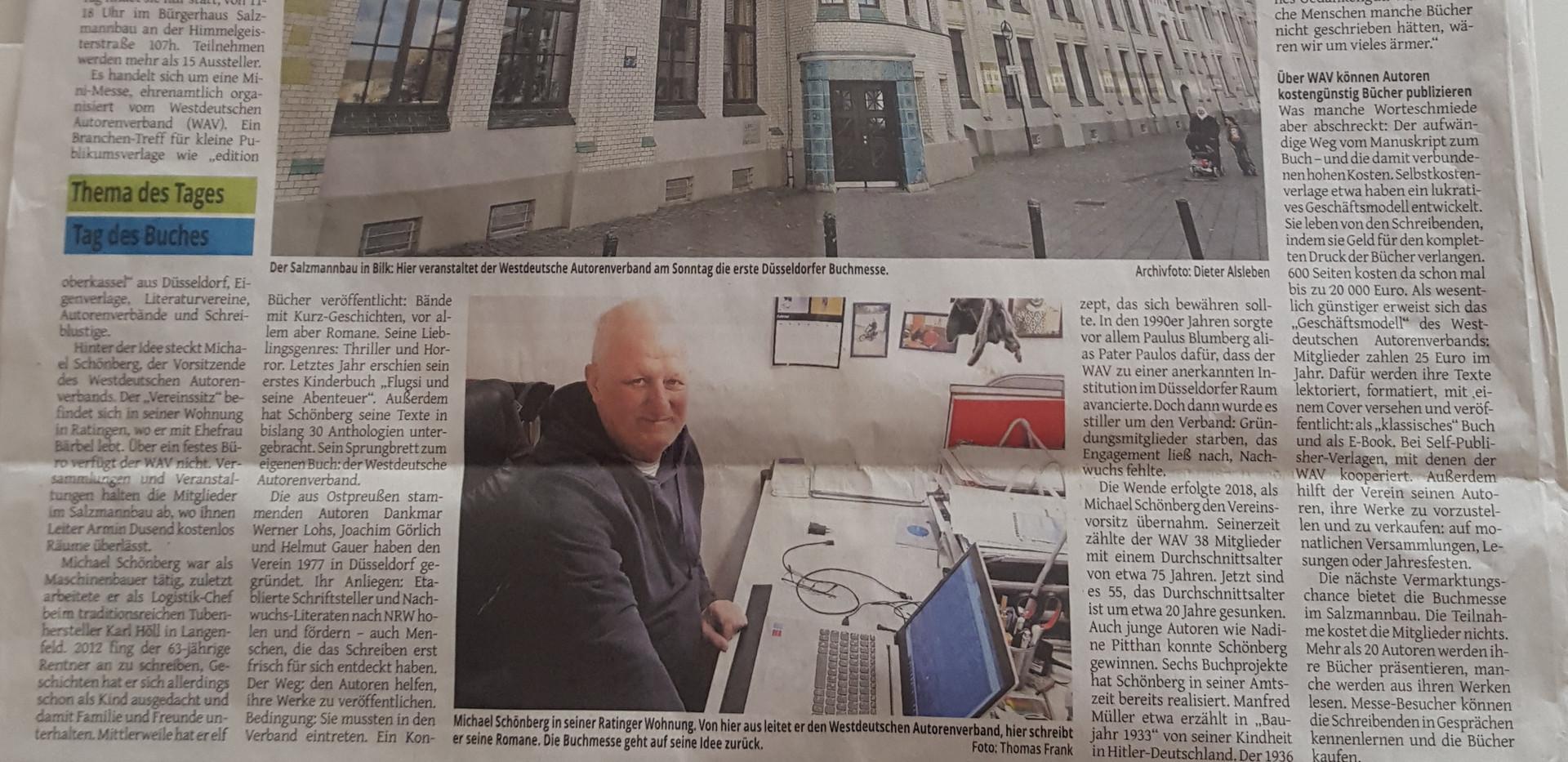 Westdeutsche Zeitung 23.04..jpg