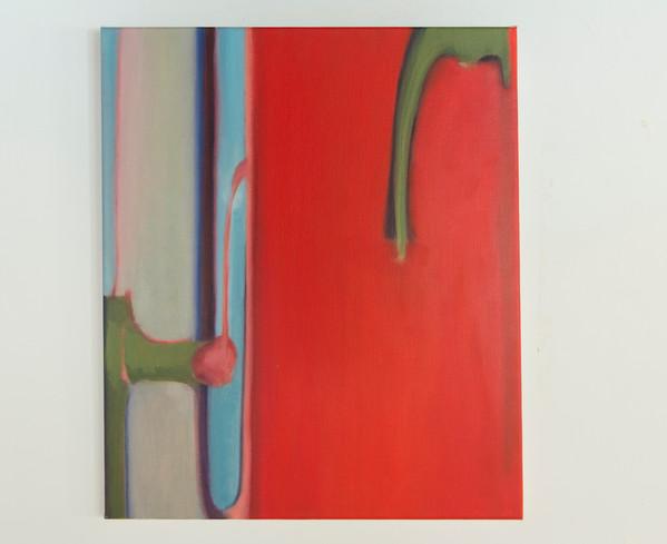 Ellen Haarhuis 2014 - 4