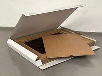 Ellen H - Muze tot.verpakking.jpg