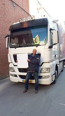 SM-vrachtwagen.jpg