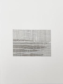 ellen pen&ink 2019-21.jpg
