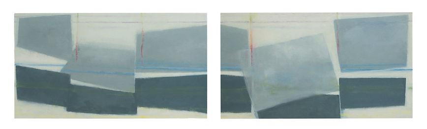 schilderij twee luik.jpg