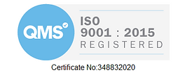iso-9001-2015-badge-white-002-edit.png
