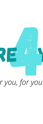 Care4you Logo.png