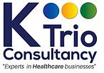 logos khupe ktrio.PNG