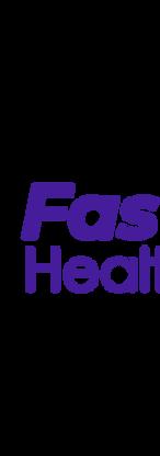 Fastline logo -04.png