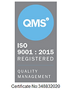 iso-9001-2015-badge-grey-002-edit.png