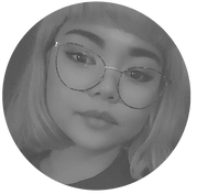 Profilepic.png