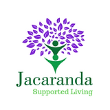 Supported Living Logo.png