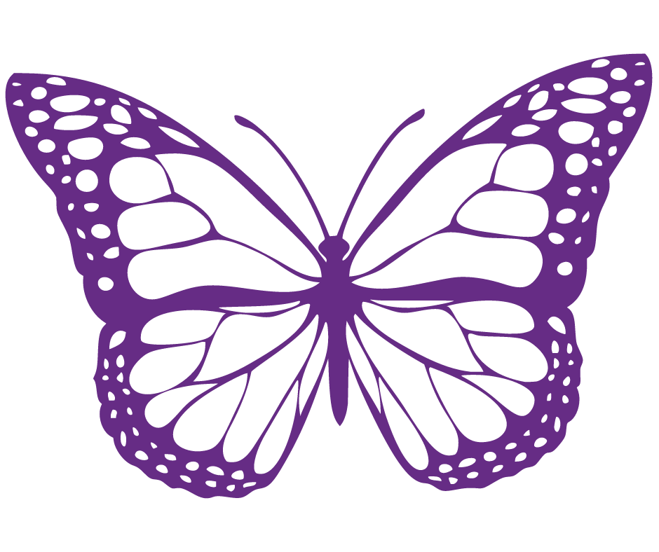 Butterfly Single.png