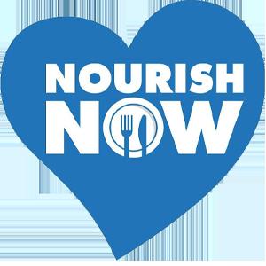 NourishNow.png