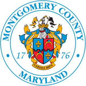 MoCo County.png