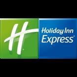 HolidayExpress.png