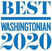 Washingtonian_2020.jpg