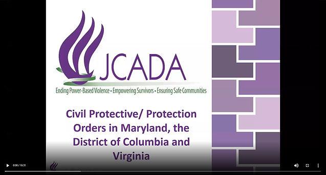 JCADA-ProtectiveOrderVideo.JPG