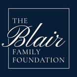 BlairFamily Foundation.png