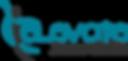 EDC Logo Gray Teal.png