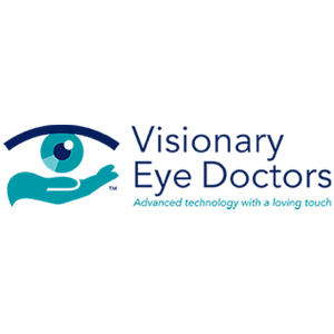 Visionary Eye Doctors.png