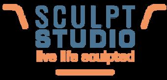 SculptStudio_Logo_WEB.png