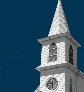 Finding Fellowship - Blue Church.png