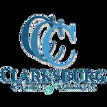 ClarksburgChamberofCommerce.png