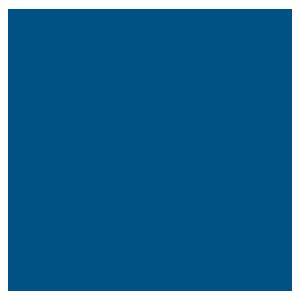 MontgomeryVillage.png