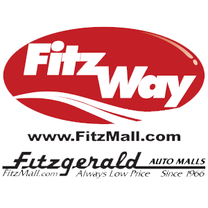 FitzWay.png
