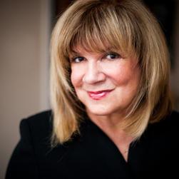 Cheryl Kravitz