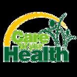 Logo-Care-for-Health-e1594748149148.png
