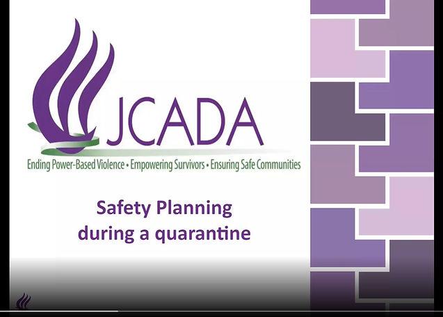 JCADA-SafetyPlanningVideo.JPG