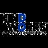 KindWorks.png