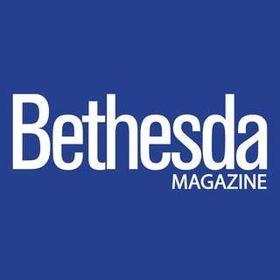 Bethesda Magazine Top 20