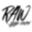 Raw Yoga Center Logo